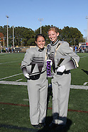 Ardrey Kell Competition