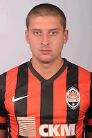 YaroslavRakitskiy