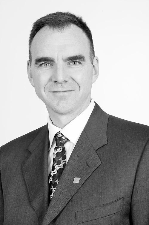 Mickael Kolodnicki Portrait