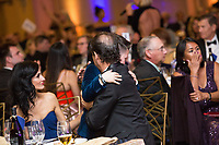 PHOENIX - JDRF Southwest Chapter's Annual Gala
