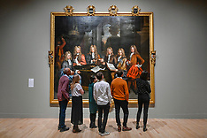 2020_02_03_TATE_BAROQUE_PREVIEW_SCU