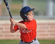 bbo-opc baseball 051211