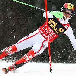 20130310: SLO, Alpine Ski - FIS World Cup Kranjska Gora, 52nd Vitranc Cup, Men Slalom