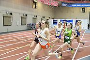 Event 7 Women 800M