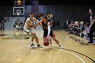 MBKB: University of Wisconsin-Oshkosh vs. University of Wisconsin-Platteville (01-08-20)