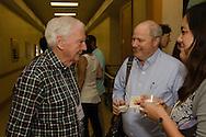 2015-10-09_Alan Cowley Retirement