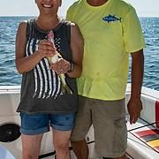 Reel Tight Fishing
