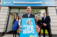 TaxAssistant Accountants - Dundrum