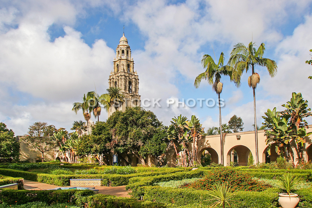 The San Diego Museum of Man