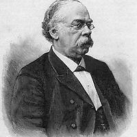 RIEHL, Wilhelm Heinrich