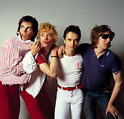 White Cats 1978