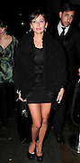 24.MARCH.2010 - LONDON<br /> <br /> NATALIE IMBRUGLIA LEAVING THE MUMMY ROCKS PARTY IN AID OF THE GREAT ORMAND STREET HOSPITAL CHARITY, AT THE BLOOMSBURY BALLROOM.<br /> <br /> BYLINE: EDBIMAGEARCHIVE.COM<br /> <br /> *THIS IMAGE IS STRICTLY FOR UK NEWSPAPERS AND MAGAZINES ONLY*<br /> *FOR WORLD WIDE SALES AND WEB USE PLEASE CONTACT EDBIMAGEARCHIVE - 0208 954 5968*