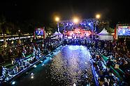 Jazz Market by the Sea 2015