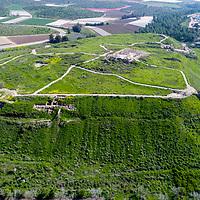 Shephelah-Lachish
