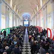 Italian Digitalday