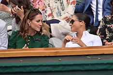 2019_07_13_Wimbledon_Tennis_Championships_RT