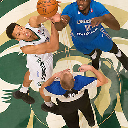 Reno Bighorns v. Texas Legends (112216)