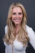 Melissa DiGianfilippo
