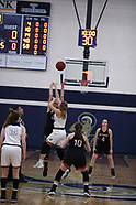 WBKB: North Central University vs. Bethany Lutheran College (01-16-19)