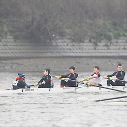 182 - London Oratory J152nd8+ - SHORR2013