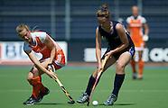 11 The Netherlands vs Scotland U18