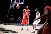DESCRIZIONE : Championnat de France Pro A Match des champions <br /> GIOCATORE : Tchicamboud Steed <br /> SQUADRA : Chalon <br /> EVENTO : Pro A <br /> GARA : Chalon Limoges<br /> DATA : 20/09/2012<br /> CATEGORIA : Basketball France Homme<br /> SPORT : Basketball<br /> AUTORE : JF Molliere<br /> Galleria : France Basket 2012-2013 Action<br /> Fotonotizia : Championnat de France Basket Pro A<br /> Predefinita :