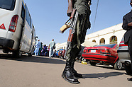 """Nigerian - American Doctors return to Kano, Nigeria."""