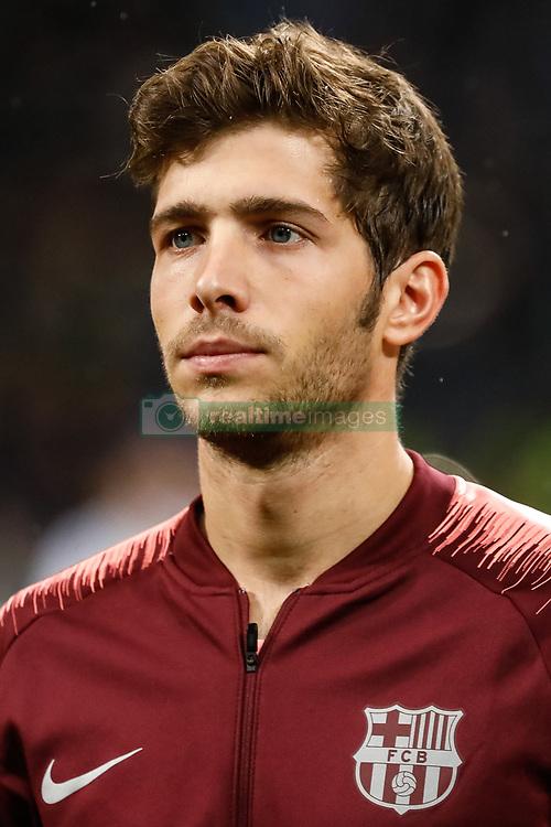 صور مباراة : إنتر ميلان - برشلونة 1-1 ( 06-11-2018 )  20181106-zaa-n230-721