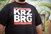 Krzbrg Berlin Destination Mag Archive