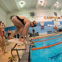 2013 Swim