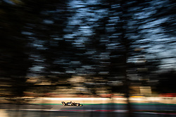 February 21, 2019 - Barcelona, Spain - 20 MAGNUSSEN Kevin (dnk), Haas F1 Team VF-19 Ferrari, action during Formula 1 winter tests from February 18 to 21, 2019 at Barcelona, Spain - Photo  Motorsports: FIA Formula One World Championship 2019, Test in Barcelona, (Credit Image: © Hoch Zwei via ZUMA Wire)