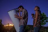 Portugal - Stargazing in Alentejo