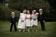 Katonah Wedding Photographer NY