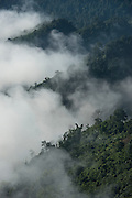 Himalayan foothills scenic<br /> Arunachal Pradesh<br /> North East India