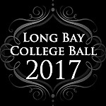 Long Bay College Ball 2017