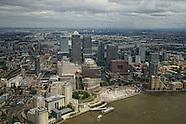 LONDON (AERIAL)