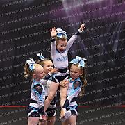 1013_Storm Cheerleading - Breeze