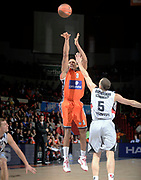 DESCRIZIONE : Eurocup Antares Le Mans<br /> GIOCATORE : Alex ACKER<br /> SQUADRA :  Le Mans<br /> EVENTO : Pro A <br /> GARA : Le Mans Lietuvos Rytas<br /> DATA : 29/11/2011<br /> CATEGORIA : Basketball France Homme Europe<br /> SPORT : Basketball<br /> AUTORE : JF Molliere<br /> Galleria : France Basket 2011-2012 Action<br /> Fotonotizia :  Eurocup Antares Le Mans<br /> Predefinita :