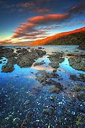 Pukerua Bay, Wellington, New Zealand