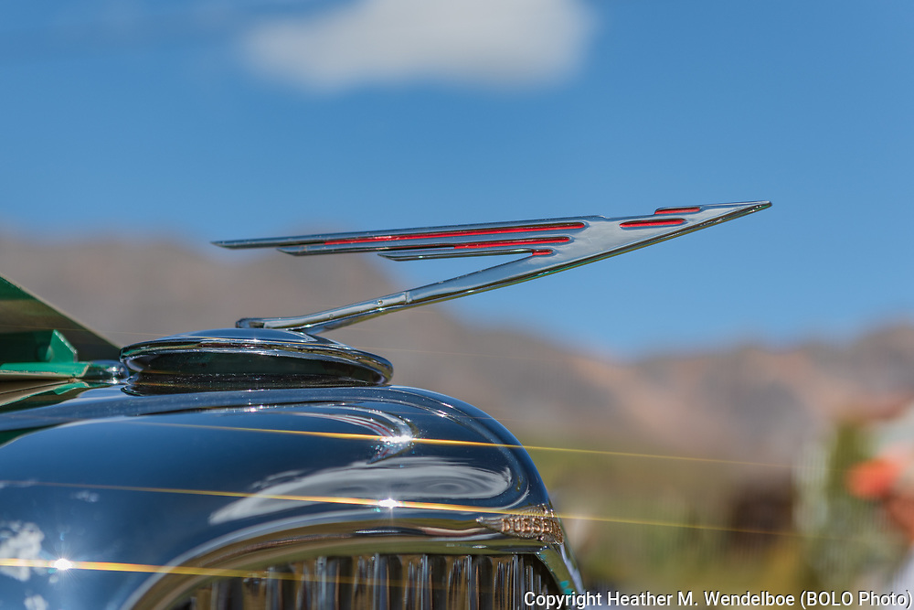 BOLO Photo<br /> Wild West Automotive Photography<br /> A Real Duesey <br /> 28 Sep 19<br /> Telluride, Colorado <br /> (1931 Duesenberg Model J LeBaron: William St. Clair)