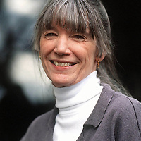 Undated Portrait of American author  Anne Tyler. <br /> supplied by Writer Pictures<br /> contact +44 (0)20 82410039<br /> sales@writerpictures.com<br /> www.writerpictures.com