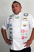 Chef Albert Hernandez - The Untamed Chef