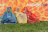 ATMOSPHERE @ CATALPA MUSIC FESTIVAL 2012