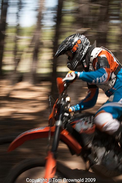 MX rider