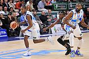 DESCRIZIONE : Campionato 2014/15 Dinamo Banco di Sardegna Sassari - Pasta Reggia Juve Caserta<br /> GIOCATORE : Jerome Dyson<br /> CATEGORIA : Palleggio Blocco<br /> SQUADRA : Dinamo Banco di Sardegna Sassari<br /> EVENTO : LegaBasket Serie A Beko 2014/2015<br /> GARA : Dinamo Banco di Sardegna Sassari - Pasta Reggia Juve Caserta<br /> DATA : 29/12/2014<br /> SPORT : Pallacanestro <br /> AUTORE : Agenzia Ciamillo-Castoria / Luigi Canu<br /> Galleria : LegaBasket Serie A Beko 2014/2015<br /> Fotonotizia : Campionato 2014/15 Dinamo Banco di Sardegna Sassari - Pasta Reggia Juve Caserta<br /> Predefinita :