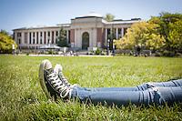 University and School Photography