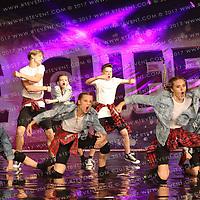 6024_Angels Dance Academy Lil Dark
