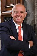 Manuelli Luca