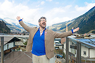 altitude 2013 - Brett