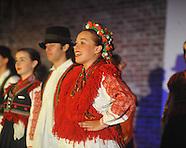 yocona folk festival 2011